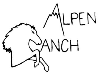 Alpenranch